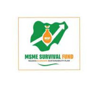 Federal Government survival fund
